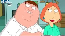 Family guy season 13 episodes 1 The Simpsons Guy - Video Dailymotion