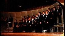 Agnus Dei K 317-W A Mozart-University of Akron Concert Choir 24 April 1988