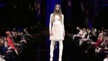 Kentaro Kameyama New York Fashion Week Powered by Art Hearts Fashion NYFW FW18