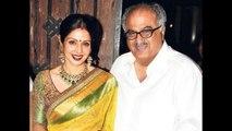 Actress Sridevi Passed Away - Sridevi Died in Dubai