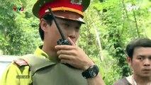 Nữ Cảnh Sát Tập Sự Tập 45 - Nữ Cảnh Sát Tập Sự Tập Cuối -  Phim Việt Nam - Phim Nữ Cảnh Sát Tập Sự - Nữ Cảnh Sát Tập Sự - Xem Phim Nữ Cảnh Sát Tập Sự - Phim Hay Mỗi Ngày