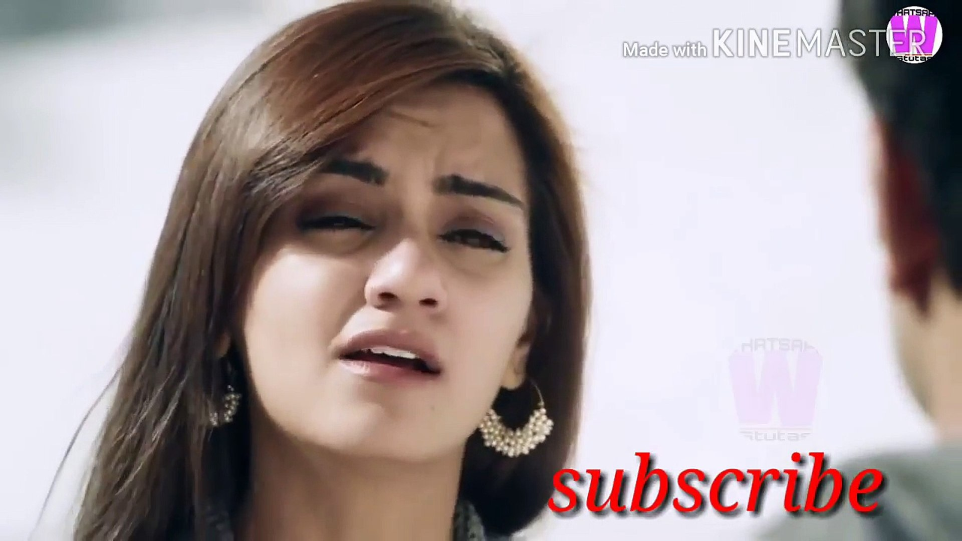 New emotional whatsapp status love status hindi by Indu Love status