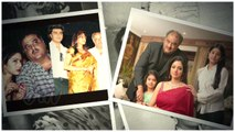 Rare photos of veteran actress Sridevi   Bollywood actor Sridevi passesaway At 54