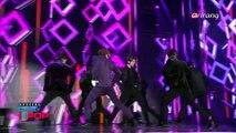 [Simply K-Pop] VICTON(빅톤) _ REMEMBER ME(나를 기억해) _ Ep.300 _ 022318