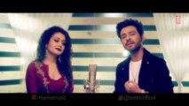 Mohabbat Nasha Hai |Neha Kakkar-Tony Kakkar |Hate Story 4 | Latest Video song 2018