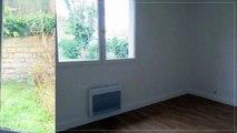 A vendre - Appartement - SAINT OUEN L AUMONE (95310) - 2 pièces - 40m²