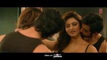 HATE STORY 4 Full Movie #1| Hate Story IV | Urvashi Rautela | Karan Wahi | Armaan Malik