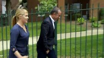 Comedians in Cars Getting Coffee S05 E02 Amy Schumer  I m Wondering What It s Like to Date Me