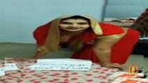 উমা বৌদির গোপন কার্যকলাপ ফাঁস। উমা বৌদির গোপন লাইভ ভিডিও ফাঁস-The secret activity of Uma Boudi leaked. Uma Boudi's secret live video leaked
