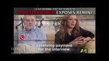 Leah Remini  Scientology and the Aftermath S02 E11 Aftermath of the Aftermath