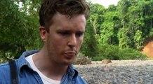 I Shouldnt Be Alive S01 E03 Escape From the Amazon