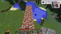 Minecraft avec quelques mods !!! (25/02/2018 16:10)