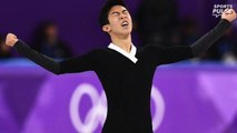Olympic spoiler alerts for final day and look ahead to 2020 in Tokyo