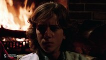 Phantasm (1979) - Boy! Scene (11/11)   Movieclips