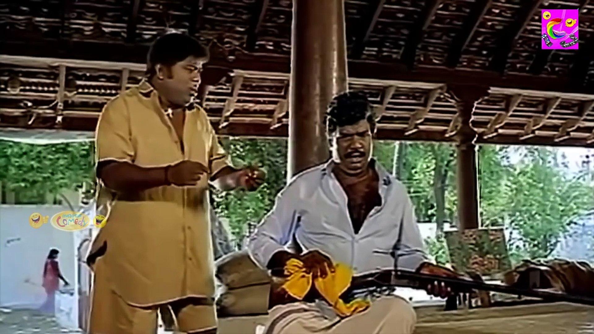 Goundamani Senthil Rare Comedy Collection Tamil Comedy Scenes  Goundamani Senthil Funny Comedy Video