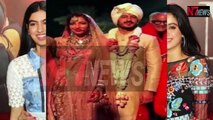 Legendary Bollywood actor Sridevi passes away in Dubai after cardiac arrest