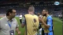 Grêmio 0 (5x4) 0 Independiente - Disputa de Pênaltis