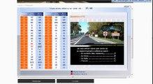 Code de la route examen permi B pour tout savoir sur le code qcm test conduite (37)