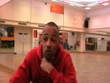 Clement Deva pour www.aerobic-fitness.org
