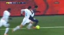 PSG-OM : revivez la victoire du PSG face à l'OM (3-0)