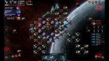 KIXEYE - Vega Conflict