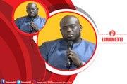 Aziz Ndiaye fait des révélations sur le combat Papa Sow VS Ama Baldé