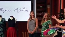 Shark Tank She Doesn't Know How Much Profit She Made! Best Of Shark Tank | best shark tank of us