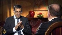Talk to Al Jazeera - Axel Weber: Europe needs 'the right set of reforms'