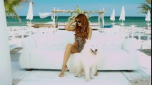 Cristina Spatar - Marbella (Official Video 2018)