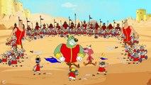 Rat-A-Tat   Commander  Don Fun Videos    Chotoonz Kids Funny Cartoon Videos