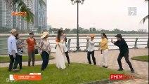 Thiên Thần 1001 Tập 2 -  Phim Việt Nam - Phim Thiên Thần 1001 - Thiên Thần 1001 - Xem Phim Thiên Thần 1001 - Phim Hay Mỗi Ngày