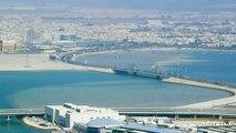Expat - Bahreïn autrement