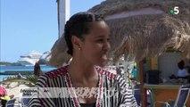 Bahamas, un rêve en bleu - Échappées belles