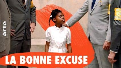 La bonne excuse - A Musée Vous, A Musée Moi – ARTE