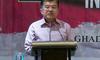 Wapres Jusuf Kalla Tolak Maju Pemilu Pilpres 2019