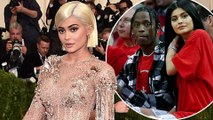 Kylie-Jenner-is-NOT-planning-on-getting-engaged-to-baby-daddy-Travis-Scott-after-she-welcomes-their-first-child