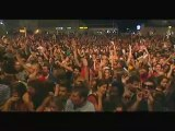 Dub Incorporation -Actah-Hossegor Music Festival (2006)