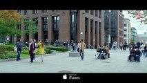 Mohabbat Nasha Hai (FILM VERSION)- Hate Story IV -Neha Kakkar Tony Kakkar Urvashi Rautela Karan Wahi - YouTube