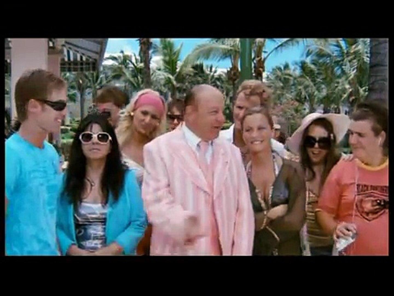 Matrimonio Alle Bahamas Con Lodovica Maire Rogati Video Dailymotion