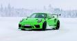 VÍDEO: Porsche 911 GT3 RS, todos los datos, precio, especificaciones