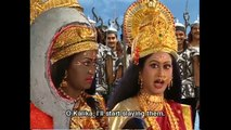 Maa Shakti - Episode 27 - video dailymotion