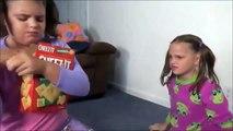 Toy Freaks - Freak Family Vlogs - Bad Baby Toy Freaks Annabelle VictoriaToy Freaks Victoria Fan