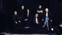 Watch THR's Full Cinematographer Roundtable With Roger Deakins, Rachel Morrison and More