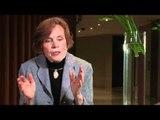 Sylvia Earle at The Economist's World Oceans Summit | The Economist