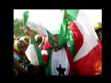 Somaliland's presidential elections   The Economist