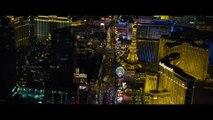 KICKBOXER 2 Mike Tyson vs Jean-Claude Van Damme Movie Clip + Trailer (2018)