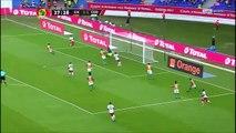 Tous les buts Coupe d'Afrique des nations Gabon 2017 All goals CAN Gabon 2017 HD todos os gols