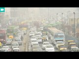 Delhi: the city with the most polluted air | The Economist