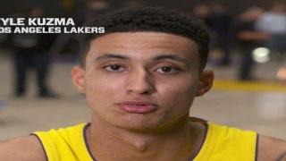 NBA Fashion 9 - NBA World