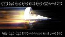 FTL (Court-métrage de science-fiction)